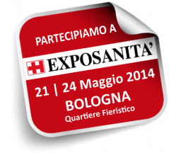Ability partner di Exposanità