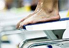 sport-nuoto
