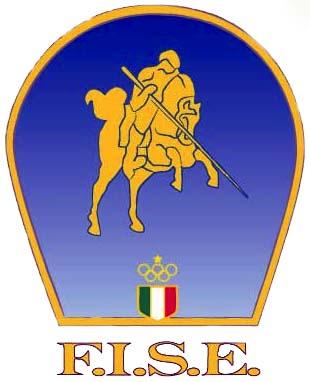 EQUITAZIONE ITALIA 6° NEL RANKING INTERNAZIONALE