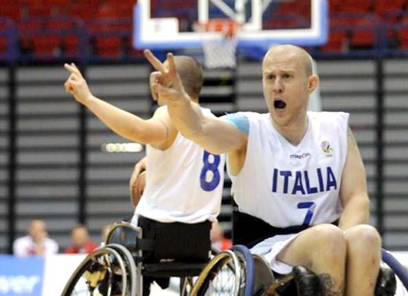 CarrozzinaLe Channel In Basket Basket RegoleAbility CxtshQrd
