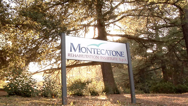 Montecatone Rehabilitation Institute