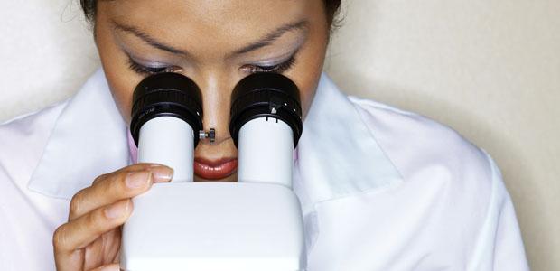 Distrofia muscolare genetica: le alterazioni