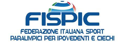 fispic logo
