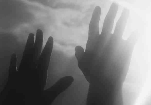 Sessualità disabili: Il disabile psichico