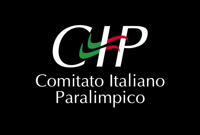 SPORT DISABILI: ARRIVANO I FONDI DEL GOVERNO PER IL COMITATO PARALIMPICO