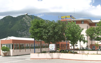 Hotel Willy