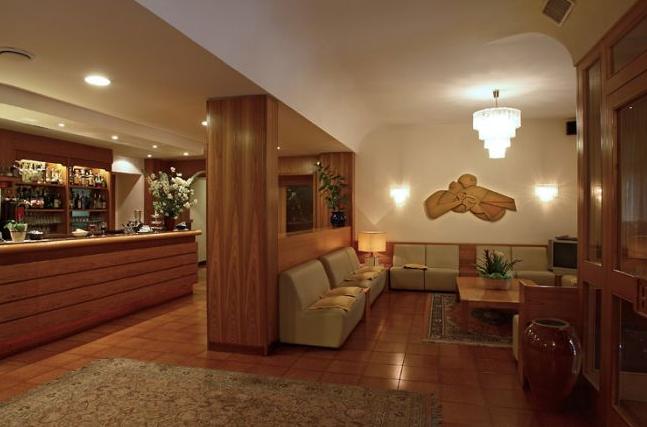 Hotel Gardel