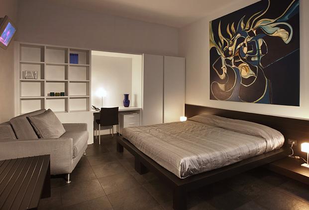 Hotel Ca' Pozzo Inn