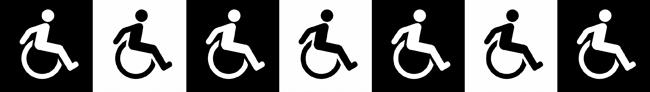 tagli allo sport paralimpico