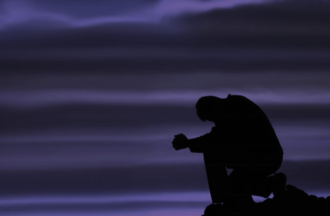 Disabilità, Coraggio e Disperazione