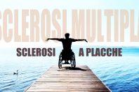 Sclerosi multipla o sclerosi a placche