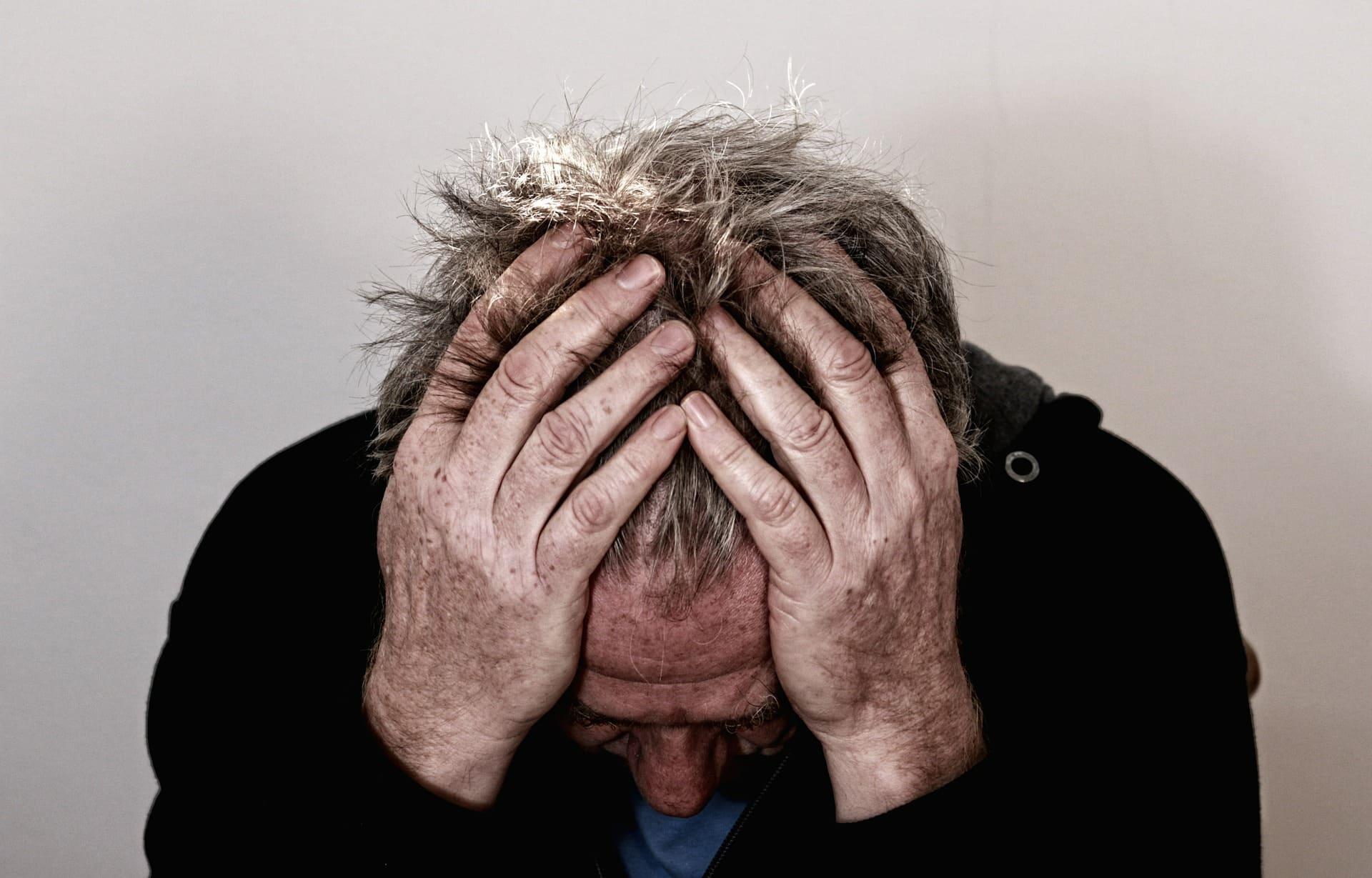 sintomi sclerosi multipla ability channel depressione