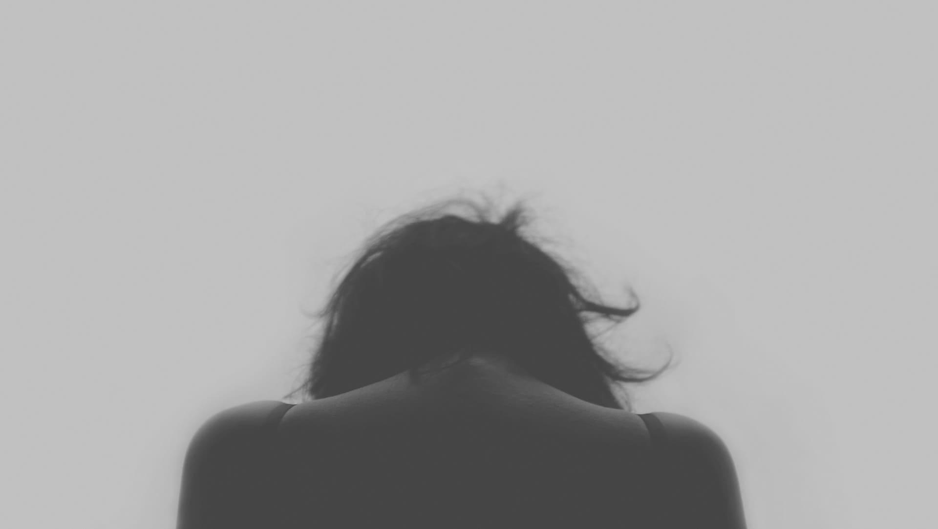 sintomi sclerosi multipla ability channel fattori psicologici emotivi