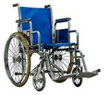 ricorso invalidita'
