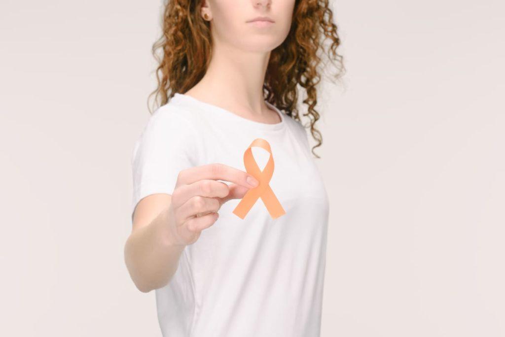 le cause della sclerosi multipla