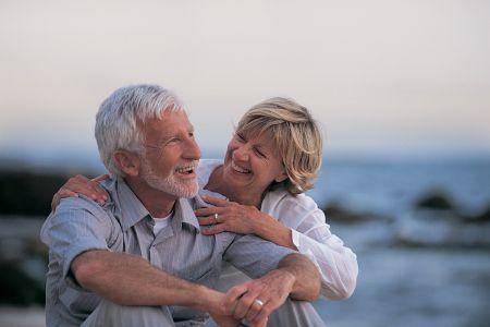 Morbo di Parkinson - Una patologia molto diffusa dopo i 65 anni