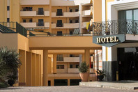 Apan Hotel