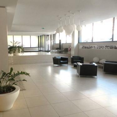 Idea Hotel Watt13