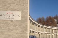 Hotel Lago Losetta – Sestriere (TO)