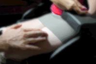 Devotee e l'attrazione sessuale per i disabili