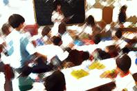 Alunni disabili e diritto allo studio: l'integrazione scolastica