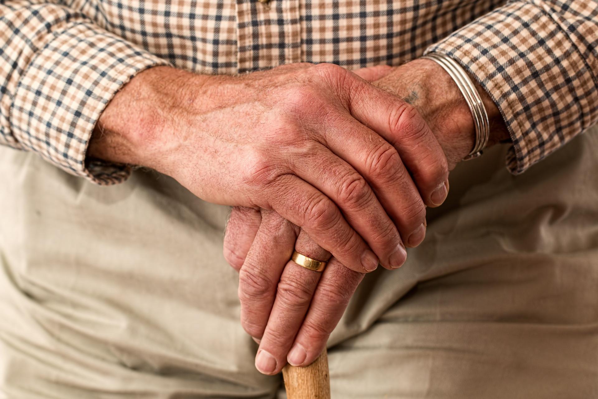 morbo di parkinson si muore-parkinson quanti anni di vita-morbo di parkinson e dolori alle gambe-morbo di parkinson cura definitiva-morbo di parkinson a 50 anni-ability channel-morbo di parkinson-morbo-morbo di parkinson morte