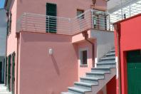 Hotel Le Terrazze di Porto Venere