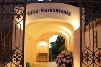 Hotel Casa Mariantonia
