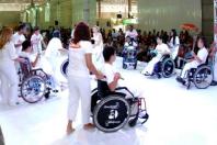 Autonomia e Inclusione: Reatech Italia dal 24 al 27 Maggio 2012