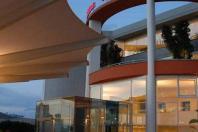 Hotel Hilton Garden Inn Matera