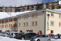 Club Hotel Miletto