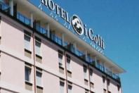 Hotel I Colli
