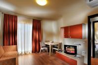 Hotel Bibione Palace