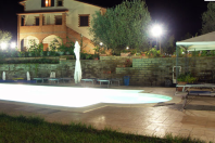 Hotel Casal Prato