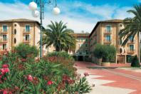 Hotel Il Casale