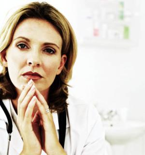 I sintomi della SLA