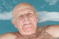 Vasche da bagno per persone disabili e anziane