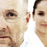 La diagnosi della SLA