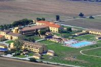 Hotel Poggio dell'Agnello Country & Beach Residential Resort