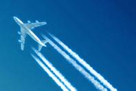 Trasporto disabili in aereo in Europa