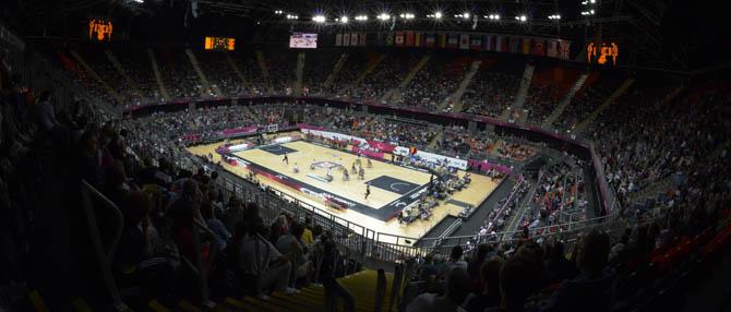 Obiettivo Rio 2016
