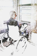 Stadi iniziali e finali dell'Alzheimer