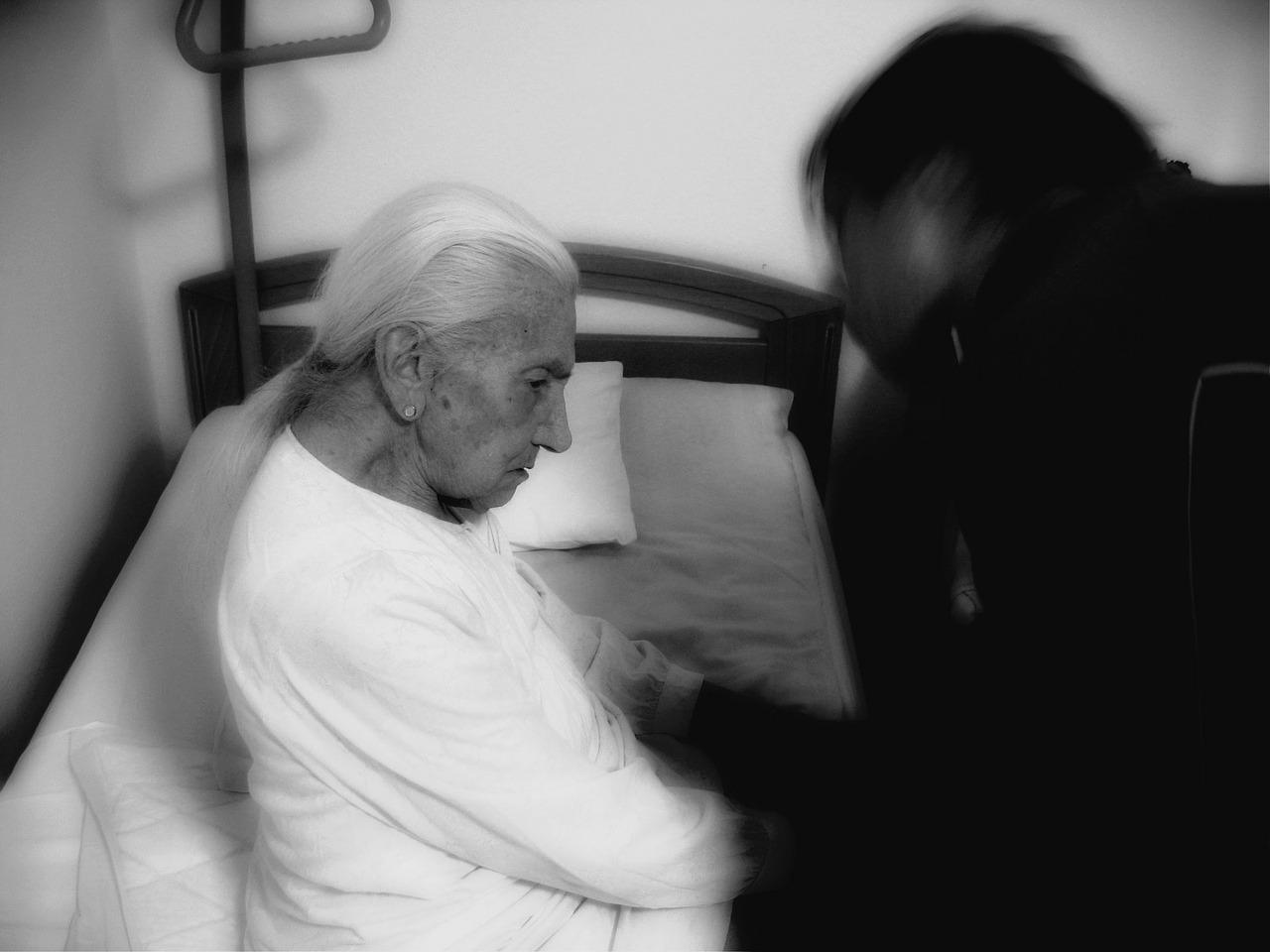 alzheimer-ability channel-alzheimer sintomi-demenza senile-sintomi alzheimer-morbo di alzheimer-alzheimer precoce-alzheimer sintomi iniziali-cura alzheimer-alzheimer sintomi finali-malattia alzheimer