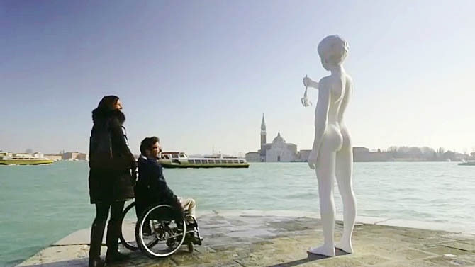 Italia accessibile