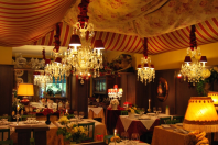 Hotel Una Franca Camere di Charme