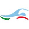 FINP: Federazione Italiana Nuoto Paralimpico
