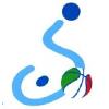 FIPIC: Federazione Italiana Pallacanestro in Carrozzina