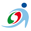FISPES: Federazione Italiana Sport Paralimpici