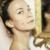 """Gioia Di Biagio, intervista alla """"donna porcellana"""""""