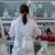 SLA: sintomi, cause e possibili cure